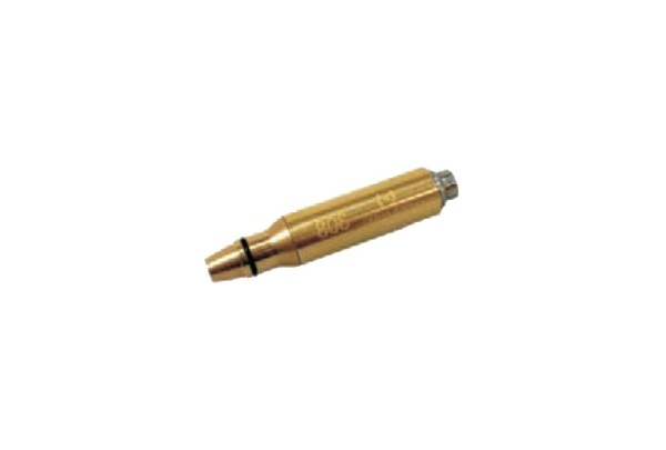 laser-ammo-adapter-308